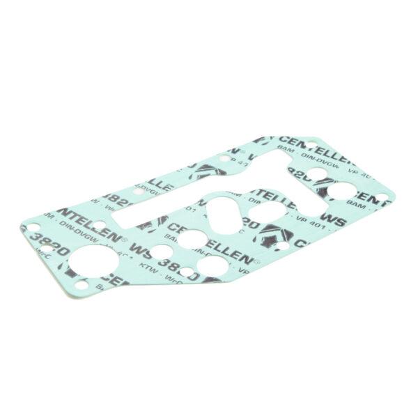 Uszczelka papierowa Massey Ferguson 916100600210 Oryginał