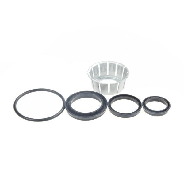 Zestaw naprawczy cylinderka hamulcowego Fendt F198104070110 Oryginał