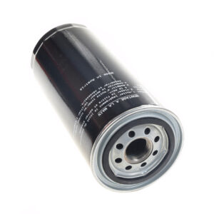 Filtr oleju silnikowego Massey Ferguson F284201310040 oryginał