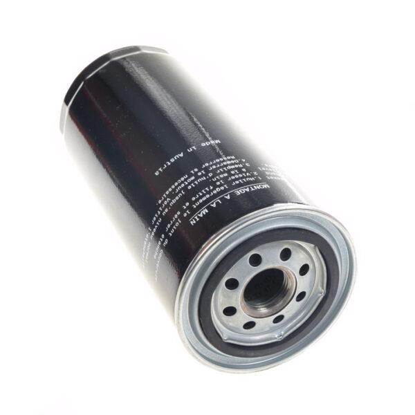 F284201310040 filtr oleju silnikowego 1 600x600 - Filtr oleju silnikowego Massey Ferguson F284201310040 oryginał