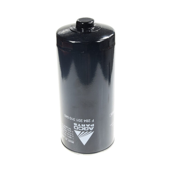 F284201310040 filtr oleju silnikowego 2 600x600 - Filtr oleju silnikowego Massey Ferguson F284201310040 oryginał
