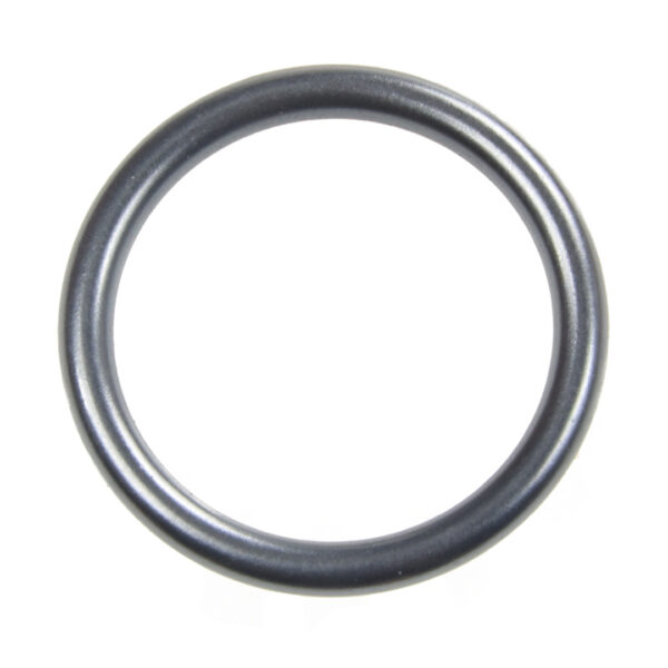Pierścień oring Fendt F339202710070 Oryginał