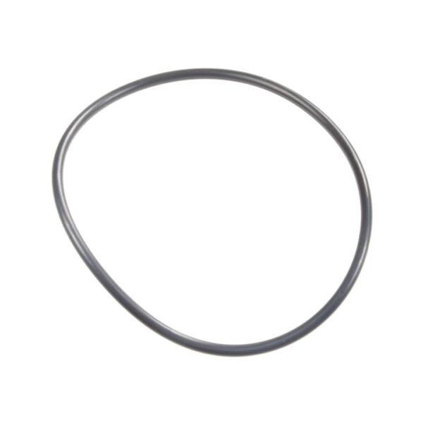 Pierścień oring Fendt F339860060010 Oryginał