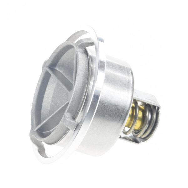 Termostat silnika Fendt F340200610020 Oryginał