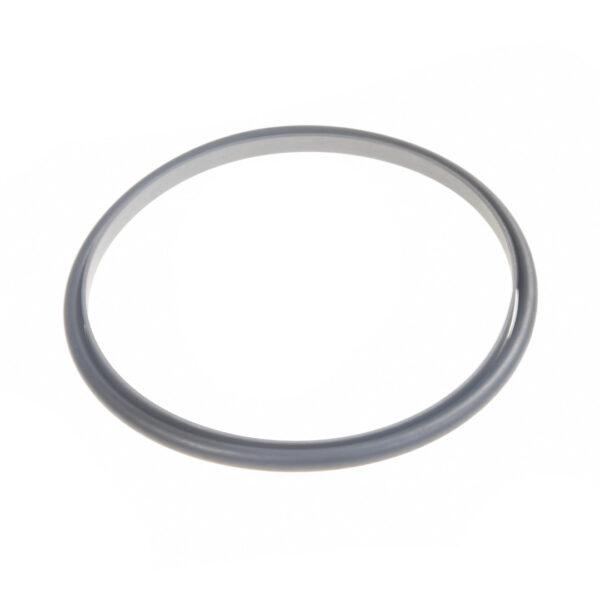 Komplet pierścieni uszczelniających Fendt F718301020210 Oryginał