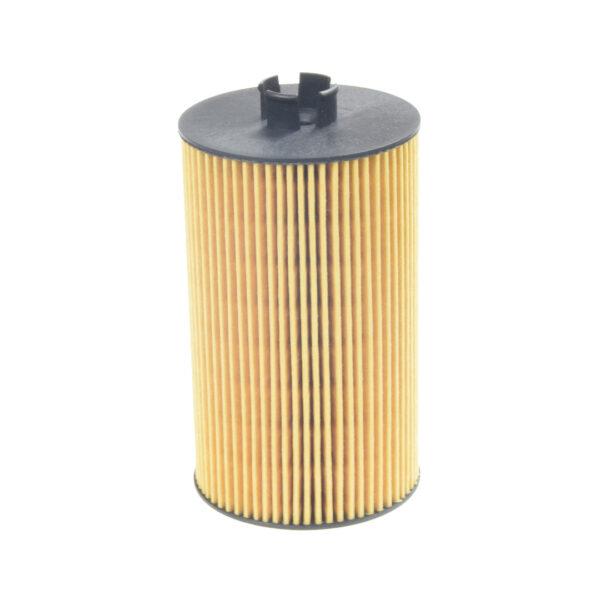 Filtr oleju Fendt F836200510010 Oryginał