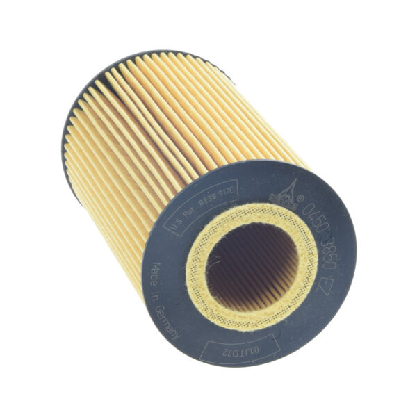 F836200510010 filtr oleju 2 600x600 - Filtr oleju Fendt F836200510010 Oryginał