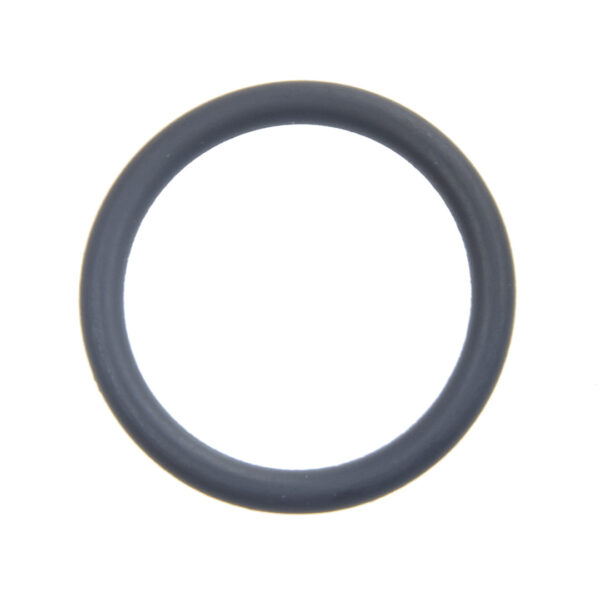 Pierścień uszczelniający Fendt F836200710140 Oryginał