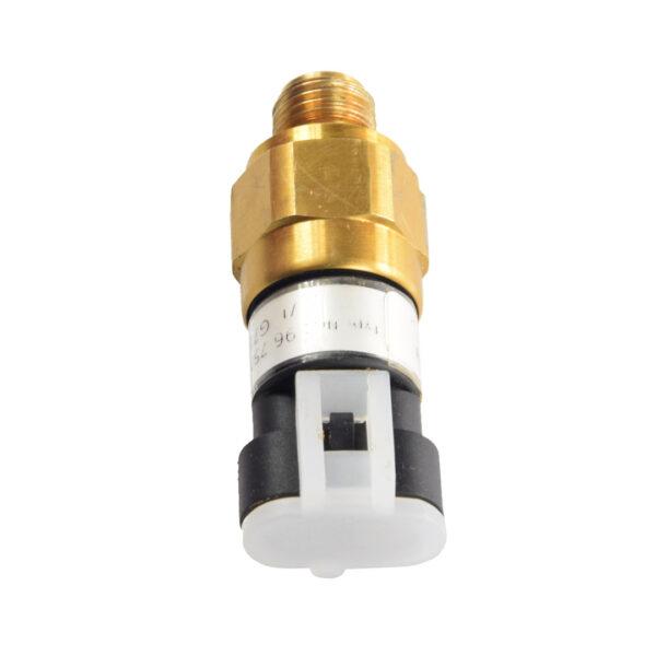 Czujnik ciśnienia Massey Ferguson G716970020055 Oryginał