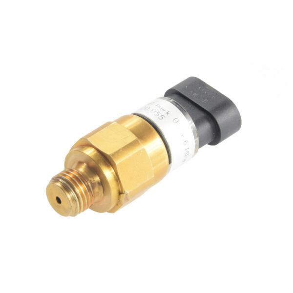 G716970020055 czujnik cisnienia 1 600x600 - Czujnik ciśnienia Massey Ferguson G716970020055 Oryginał
