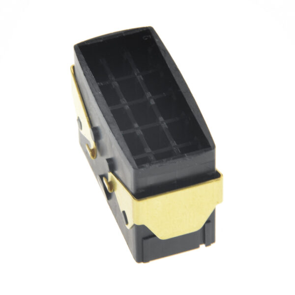 Włącznik świateł roboczych Fendt G816900043350 Oryginał