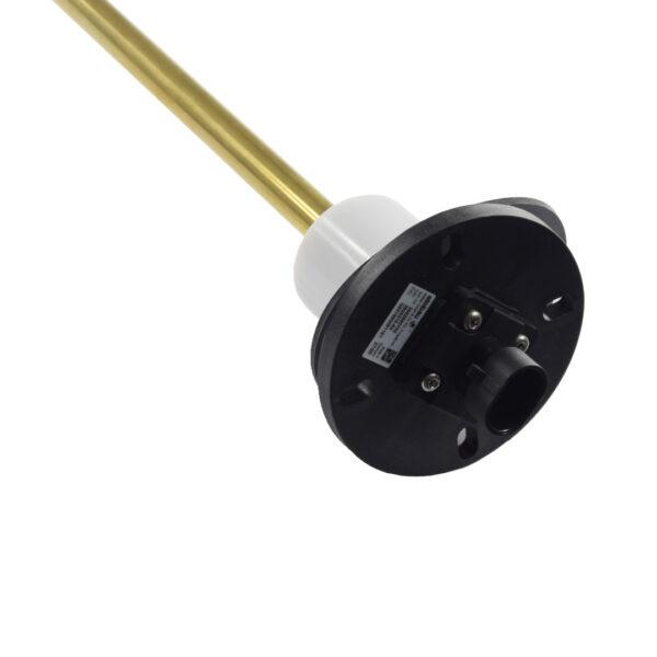 G931860061151 czujnik poziomu oleju 2 600x600 - Czujnik poziomu oleju Massey Ferguson G931860061151 Oryginał