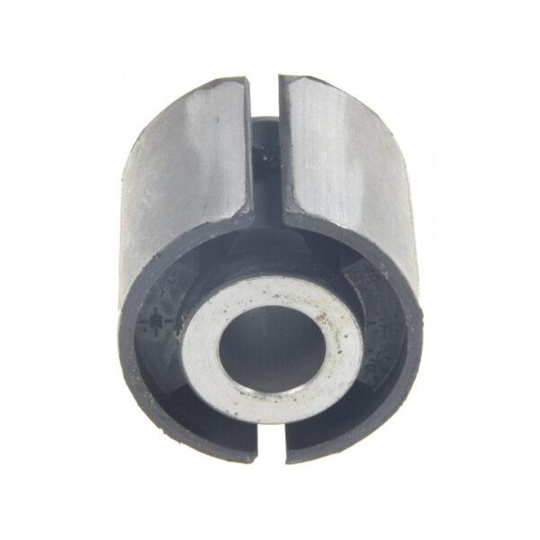 Tuleja metalowo gumowa Fendt H718500200100 Oryginał