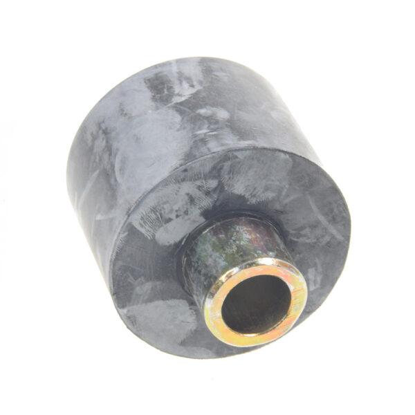 Tuleja gumowa Fendt H931502200040 Oryginał