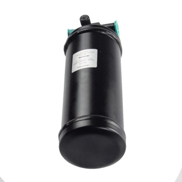 Osuszacz klimatyzacji Massey Ferguson LA322801050 Oryginał