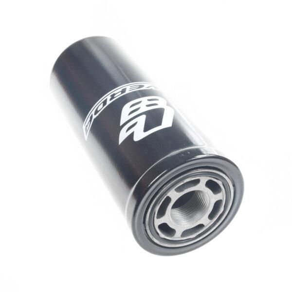 LA323543250 filtr oleju 600x600 - Filtr oleju Massey Ferguson LA323543250 Oryginał