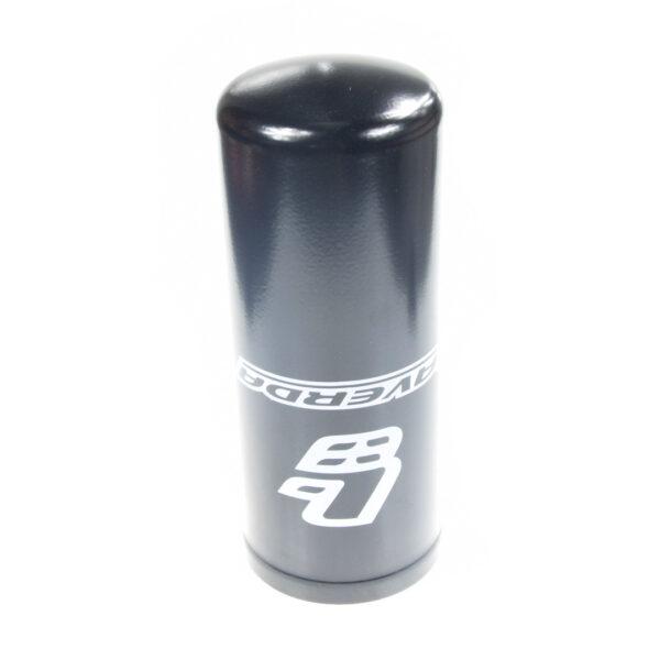 LA323543250 filtr oleju 2 600x600 - Filtr oleju Massey Ferguson LA323543250 Oryginał