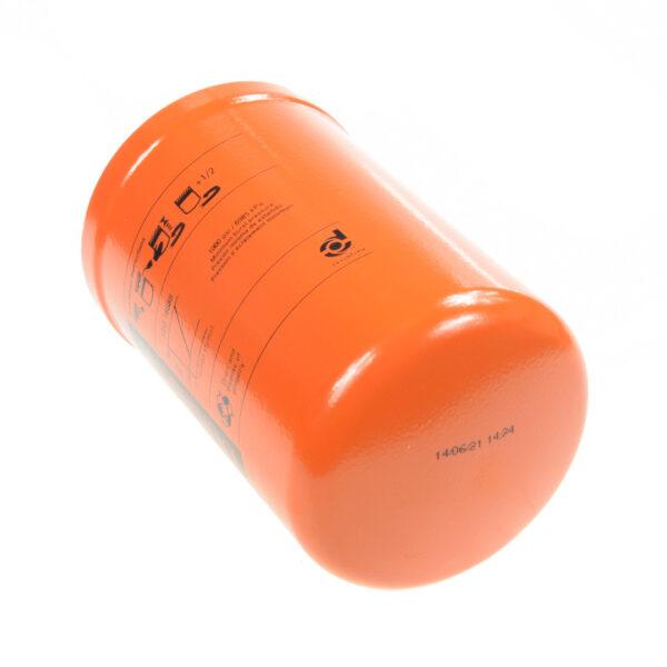Filtr oleju hydrauliki Donaldson P164375
