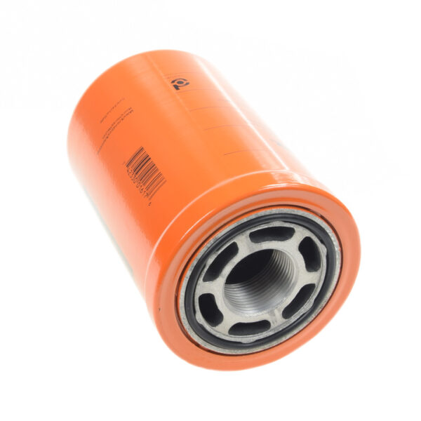 P164375 filtr oleju hydrauliki 2 600x600 - Filtr oleju hydrauliki Donaldson P164375