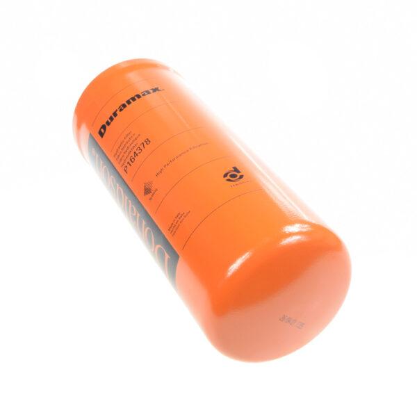 Filtr oleju hydrauliki Donaldson P164378
