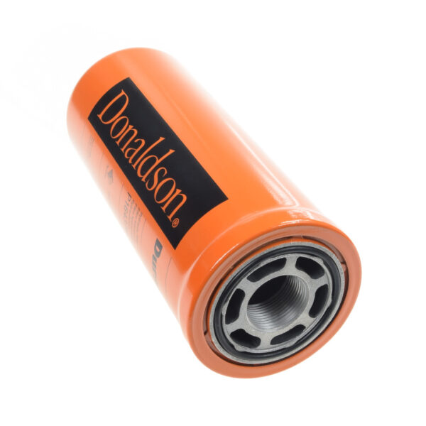 P164378 filtr oleju hydrauliki 2 600x600 - Filtr oleju hydrauliki Donaldson P164378