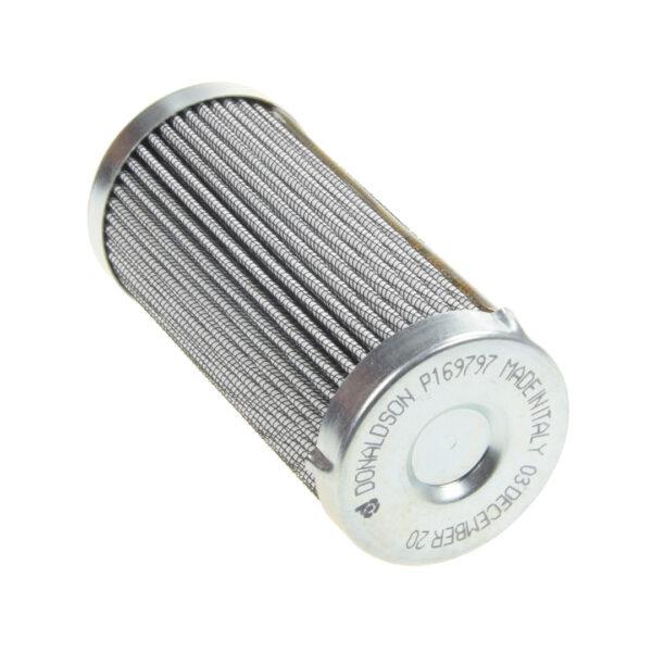 Filtr oleju hydrauliki Donaldson P169797