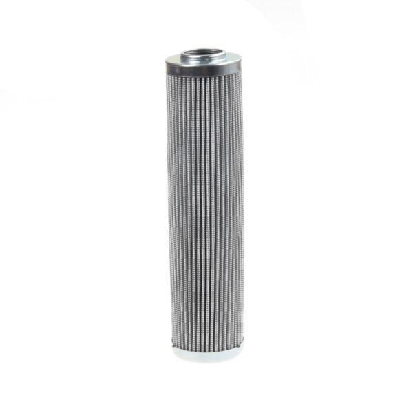 Filtr hydrauliki Donaldson P169798