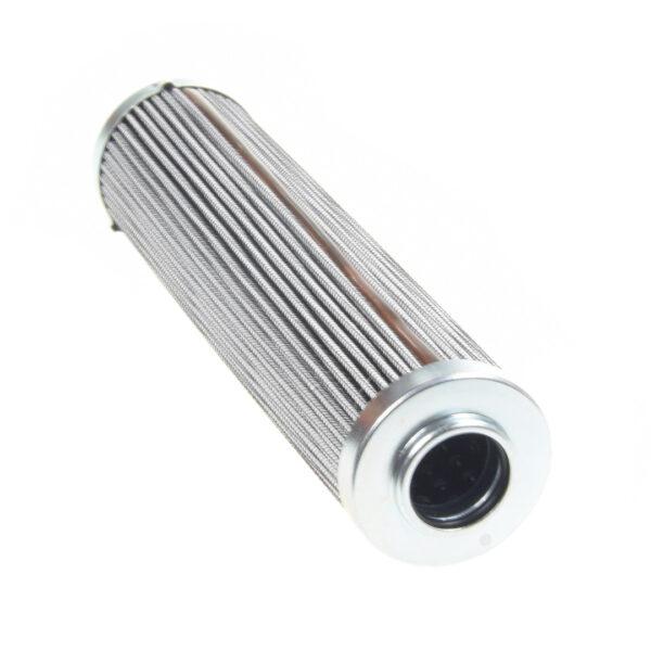 P169798 filtr hydrauliki 1 600x600 - Filtr hydrauliki Donaldson P169798