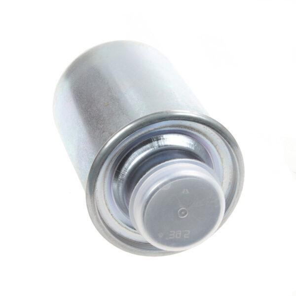 Filtr hydrauliki Donaldson P175143