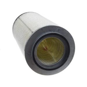 Filtr powietrza zewnętrzny Donaldson P181137