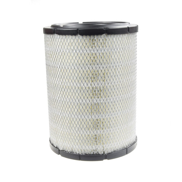 Filtr powietrza zewnętrzny Donaldson P527484