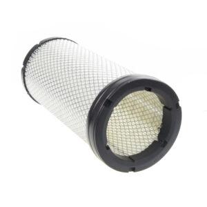 Filtr powietrza wewnętrzny Donaldson P532502