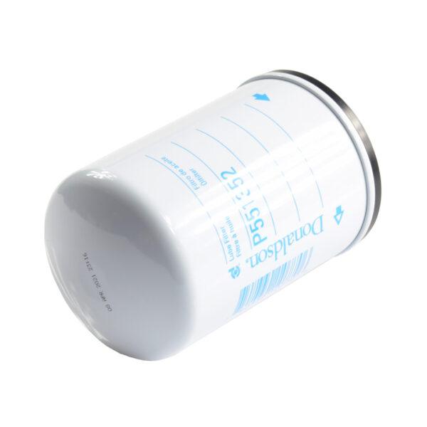 P551352 filtr oleju 2 600x600 - Filtr oleju Donaldson P551352