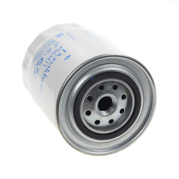 P553411 filtr oleju silnika donaldson 2 600x600 - Filtr oleju silnika Donaldson P553411