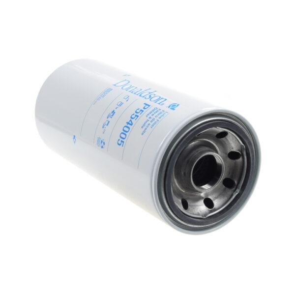 P554005 filtr oleju silnika puszkowy 2 600x600 - Filtr oleju silnika puszkowy Donaldson P554005