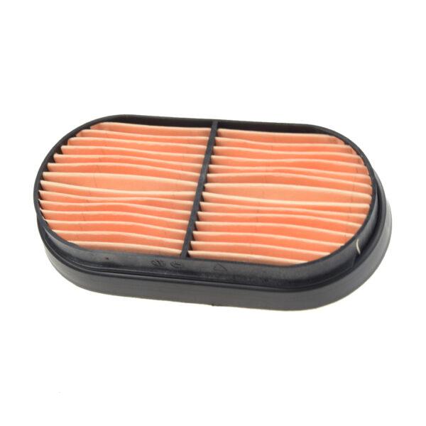 Filtr powietrza wewnętrzny Donaldson P600975