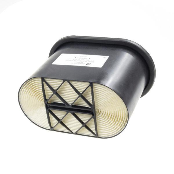 Filtr powietrza zewnętrzny Donaldson P608533