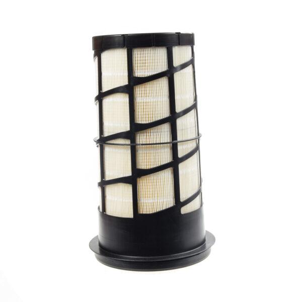 Filtr powietrza zewnętrzny Donaldson P611190