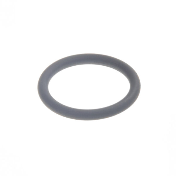 Pierścień oring Massey Ferguson V837079978 Oryginał