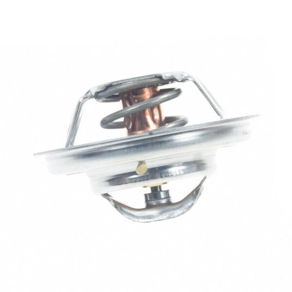 Termostat wody Massey Ferguson V837084949 Oryginał