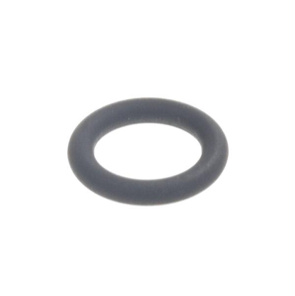 Pierścień oring Massey Ferguson V837091050 Oryginał