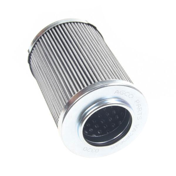 Wkład filtra oleju hydrauliki Massey Ferguson VA262648 Oryginał