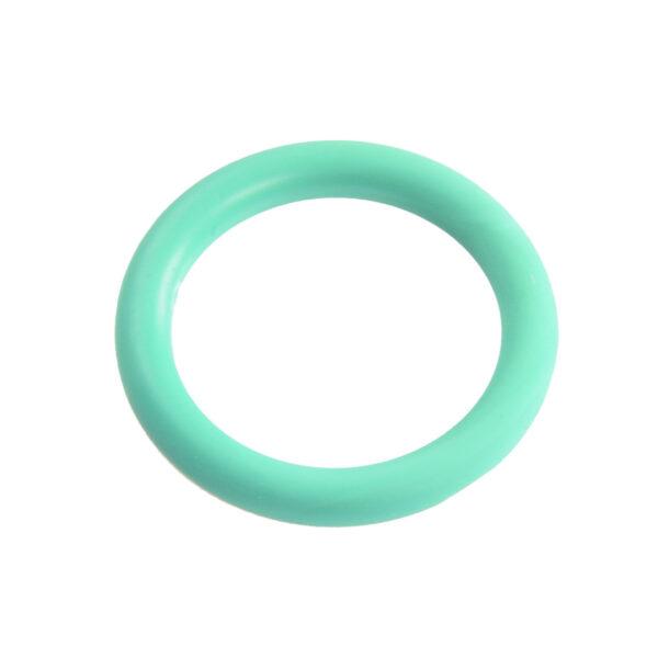 Pierścień oring Massey Ferguson X548848016000 Oryginał