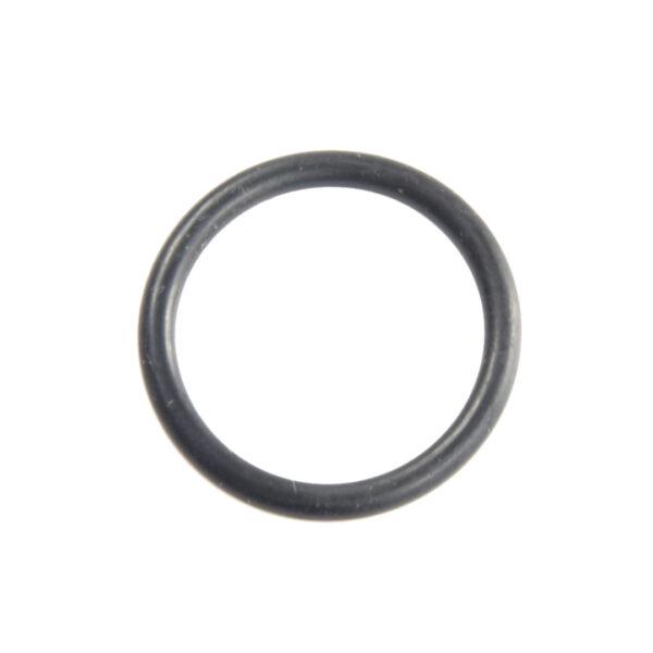 Pierścień oring Massey Ferguson X548860601000 Oryginał