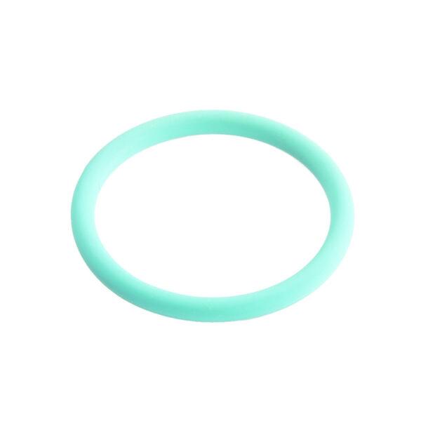 Pierścień oring Massey Ferguson X548878200000 Oryginał