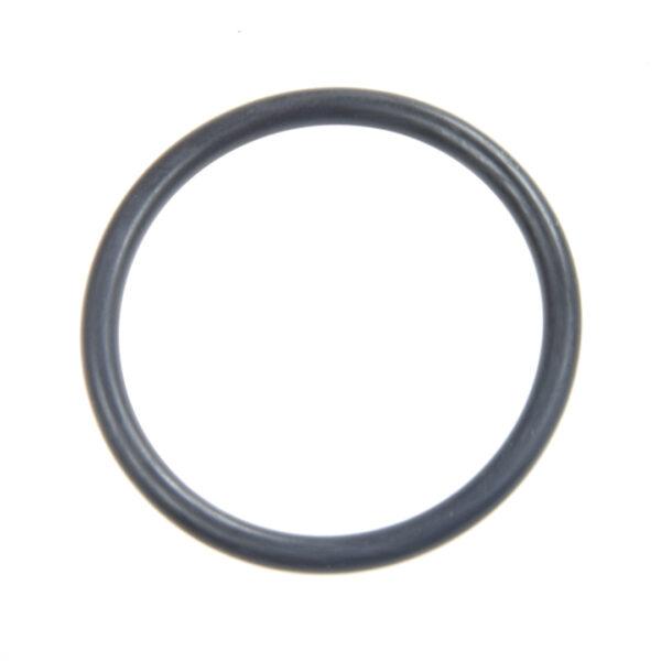 Pierścień oring Fendt X548892266000 Oryginał