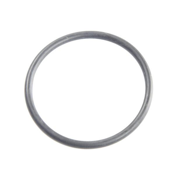 Pierścień oring Massey Ferguson X548909366000 Oryginał