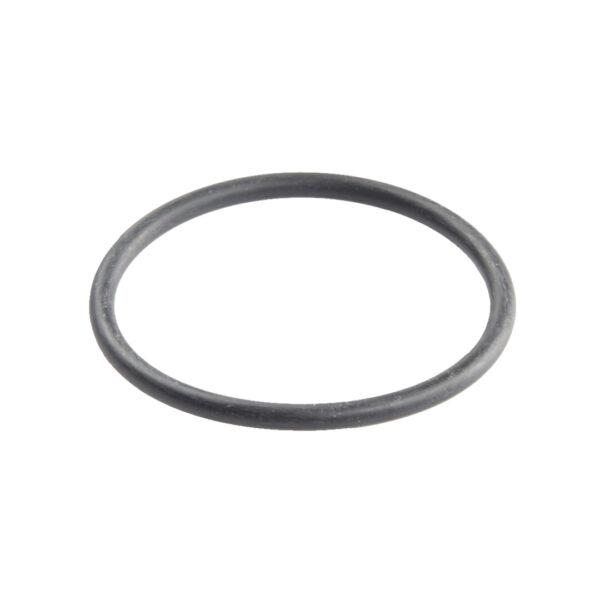 X548909366000 pierscien oring 1 600x600 - Pierścień oring Massey Ferguson X548909366000 Oryginał