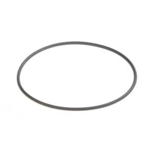 Oring filtra jazdy Massey Ferguson X548960666000 Oryginał