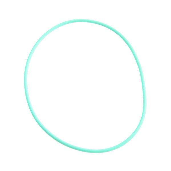 Pierścień oring Massey Ferguson X548994700000 Oryginał